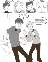 ST: HAND pg 3 by Allam