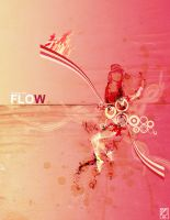 Flow by p40