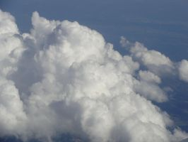 Nuage de coton II by fairling-stock