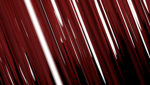 Red Streaks Abstract Wallpaper by racerxonclar
