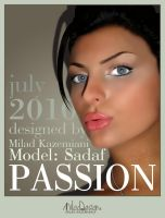 Passion by miladdesigns
