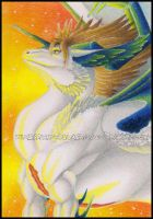 .:: ACEO - Wherever you go ::. by Windspirit-Aquaeris