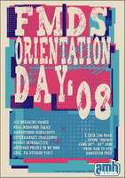 orientation poster 1 by silifulz