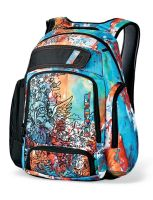 Dakine Covert Backpack by KatieAnnOwens