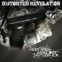 DR - Get Ya Guns Out by Typic