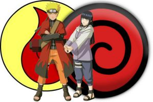 the uzumaki hyuuga clan by Bleach-Fairy