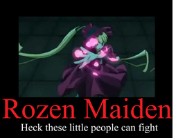Rozen Maiden Motivational 1 by lillylolly164
