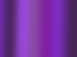 Purple Gradient for Spirit Day Oct 17th by WDWParksGal-Stock