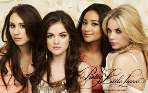 PLL Wallpaper 1 by foreignconcepts
