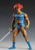 Lion-O review pics 2 by BLACKPLAGUE1348
