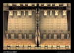 antechamber by fraterchaos