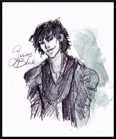 e's a rebel that Sirius Black by HILLYMINNE