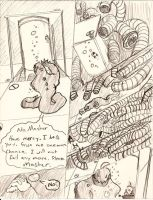 Thirteen - Page_009 by Degraiver