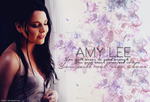 Amy Lee Lies by Olzon-1