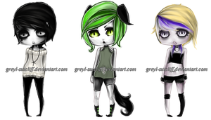 Adopts #3 (OPEN) by Greyl-Sutcliff