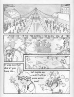 projectcrossover page6 by WhimsicalCaptnJ