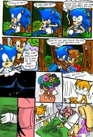 sonamy regrets and mistakes pg 32 by Blinded-Djinn