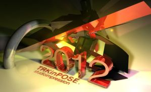 2012 by than2mylou