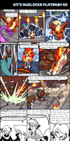 Kit's Platinum Nuzlocke adventure 62 by kitfox-crimson