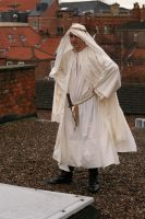 Lawrence of Arabia stock 13 by Random-Acts-Stock