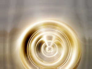Gold_Water_Drop_by_Worldnewser.png