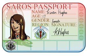 6XL - Kirsten's Passport by CyndersAlmondEyes