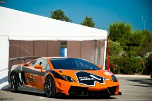 Super Trofeo by Attila-Le-Ain