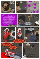 overlordbob webcomic page236 by imric1251