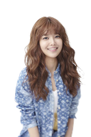 [Render] Sooyoung Agency Dating by HanaBell1