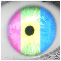 Pansexuality by KreugerBlueEyes