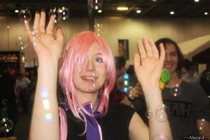 MCM London Expo sun Oct 08 7 by the-last-quincy