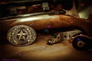 Texas our Texas...1 by midnightrider79