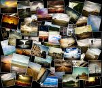 Photo Collage by thomasdelonge