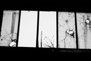 Decandenza - 1 by tgphotographer