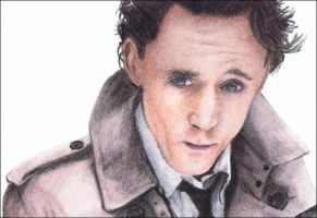 Tom Hiddleston (2) by 221b-gallifrey