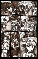 Annyseed - TBOA Page042 by MirrorwoodComics