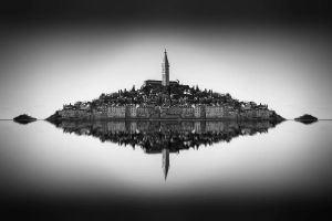 ...rovinj VI... by roblfc1892