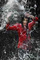Splashing Fun - 34 by SAMLIM