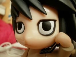L Nendoroid 3 by coffeeatthecafe