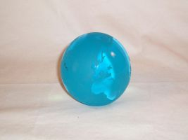 FREE STOCK, Glass Globe by mmp-stock