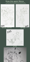 Before and After Meme 2014 by pferty