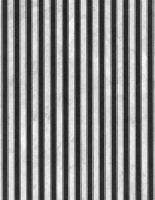 Black and White Stripes - Unrestricted by Vesperity-Stock