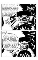Concerned pg 55 final by soliton