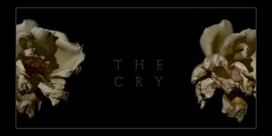 .: The Cry :. by kharax