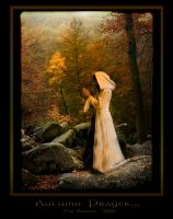 Autumn prayer by Xantipa2-2D3DPhotoM