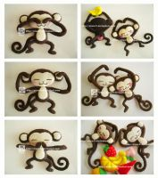 monkey play by aiwa-9