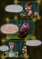 The Beginning p11 by Zielle