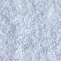 Texture snow by NellyGrace3103