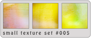 Icon Texture Set 5 by bystrawbrry