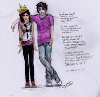crowns by cherryclaires